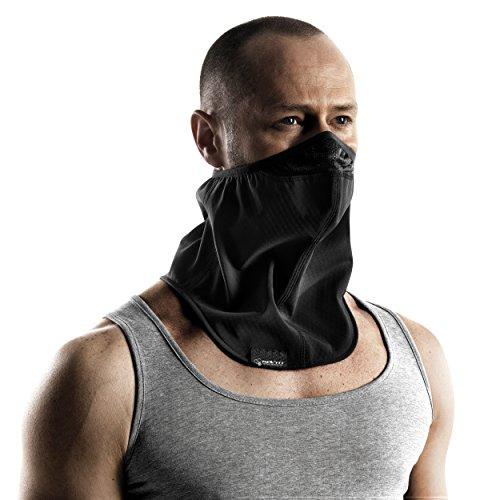 Revit Halskrause Wrapp 2 WB, Größe L Wear Fashion Schal