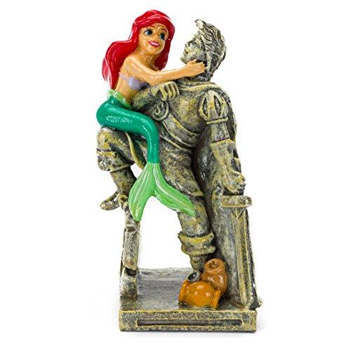penn-plax-lmr2-ariel-y-eric-estatua-89-cm
