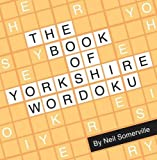BOOK OF YORKSHIRE WORDOKU