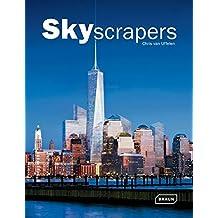 Skyscrapers (Architecture in Focus)