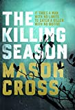 The Killing Season (Carter Blake 1)