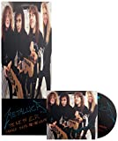 The $5.98 EP - Garage Days Re-Revisited (Remastered) (CD w/Longbox) (Limited)