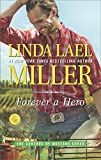 Forever a Hero: A Western Romance Novel (Carsons of Mustang Creek)