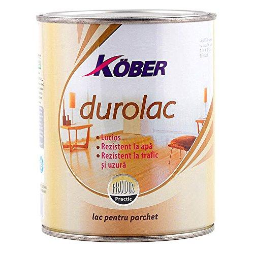 durolac-kober-parquet-4l-confezione-da-1pz