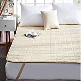 Bamboo Latex Mattresses Review and Comparison