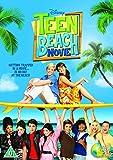 Teen Beach Movie [DVD] - Best Reviews Guide