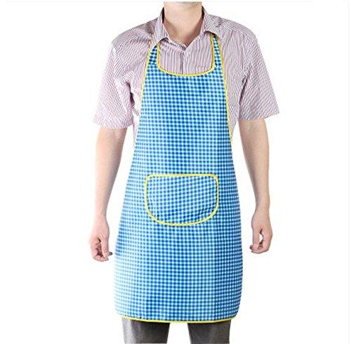 epais-tabliers-impermeables-cuisine-lavage-supermarches-ligne-pour-animaux-de-compagnie-fleuristes-s