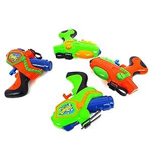 Wonder Kids Wonderkids-a1500644-Pistola de Agua-4Mini