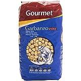 Gourmet - Garbanzo - Extra - 1 kg