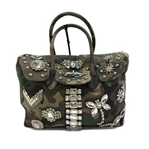 borsa-donna-mia-bag-due-manici-ridotta-applicazioni-strass-camu-2017-cod16451