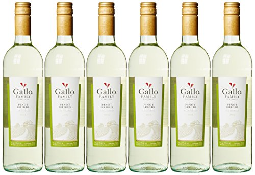 Gallo-Family-Vineyards-Pinot-Grigio-Ernest-und-Julio-Halbtrocken-6-x-075-l
