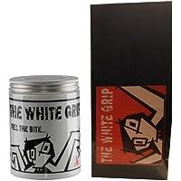 ¡¡600Gr. Magnesio De Escalada The Withe Grip!!