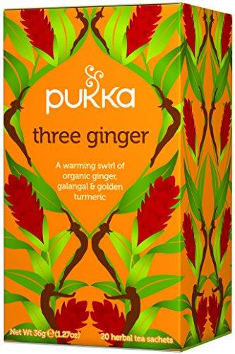 pukka-herbal-teas-three-ginger-by-20-teabags