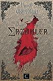 Erzähler - Le Conteur aux mille Recueils - Format Kindle - 9,99 €