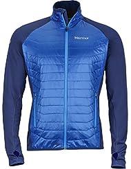 Marmot Variant Jacket Men