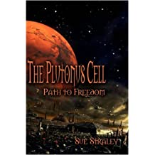 The Plutonus Cell: Path to Freedom
