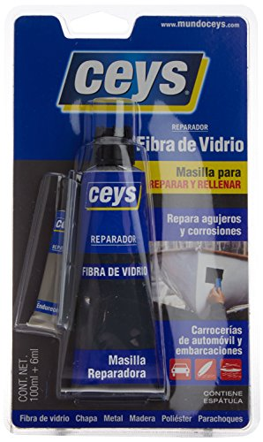 desconocido-m59014-adhesivo-reparador-fibra-de-vidrio