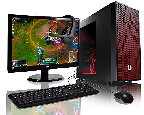 admi-gaming-pc-package-powerful-desktop-computer-215-inch-1080p-monitor-keyboard-mouse-set-pc-spec-a