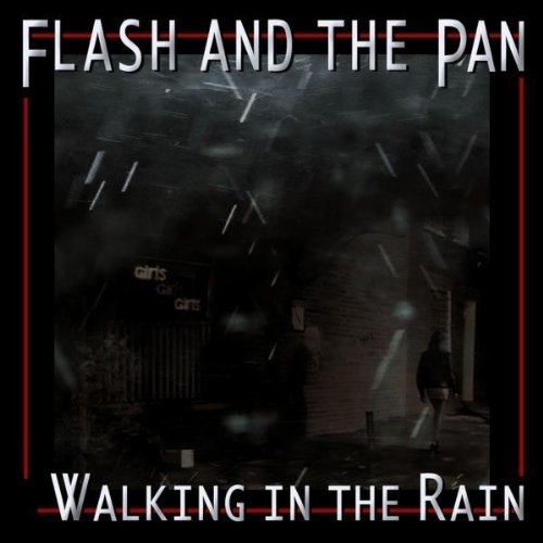 walking-in-the-rain-the-swivel-hips-mix