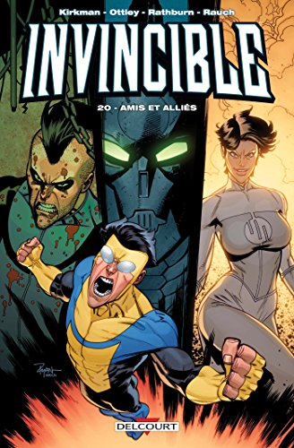 invincible-t20-amis-et-allies