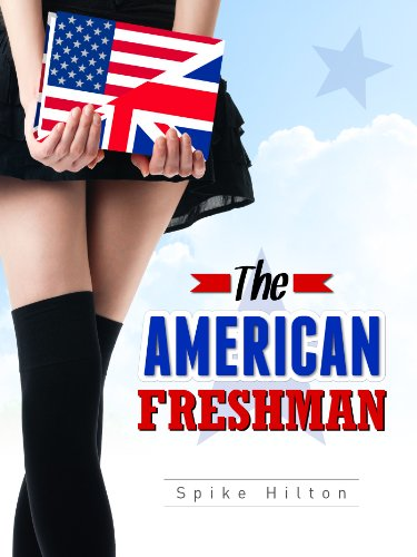 The American Freshman (English Edition)