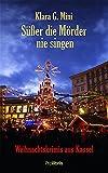 ISBN 3954751259
