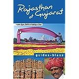 Guide Bleu Rajasthan et Gujarat
