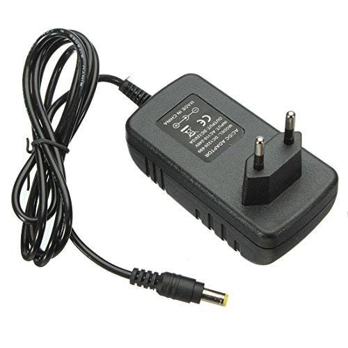 audew-ac-220v-a-dc-12v-2a-24w-alimentation-adaptateur-transformateur-pour-3528-5050-rgb-rvb-ruban-le