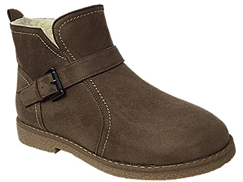 610c768979bd87 Foster Footwear