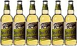The Orchard Pig Truffler Cider, 6 x 500 ml