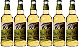 Product Image of The Orchard Pig Truffler Cider, 6 x 500 ml