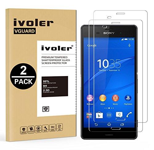 2-pack-sony-xperia-z3-protector-de-pantalla-ivoler-03mm-dureza-9h-protector-de-pantalla-de-vidrio-te