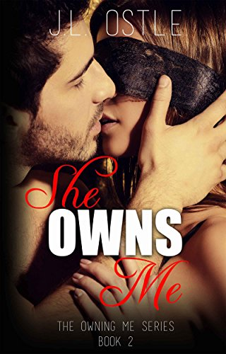 e-Books Collections She Owns Me (Owning Me series Book 2) PDB