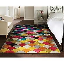 alfombras salon grandes. Black Bedroom Furniture Sets. Home Design Ideas