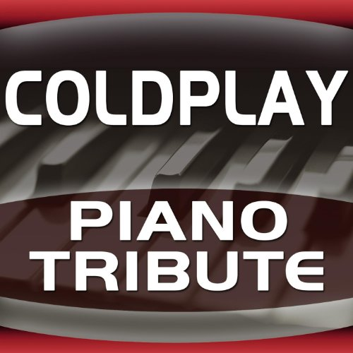 The Piano Tribute Players - A Charlie Brown Christmas Piano Tribute
