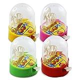 12 x Mini Basketballspiel Minibasketballspiel Basketball Spiel Fingerspiel