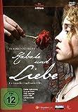 Kabale und Liebe - Die Theater Edition -