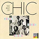 Chic: Dance,Dance,Dance-the Best of (Audio CD)