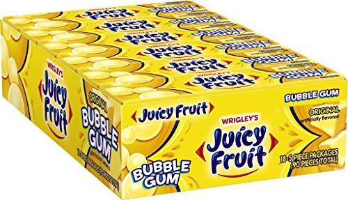 juicy-fruit-bubble-gum-original-141-ounce-pack-of-18-by-juicy-fruit