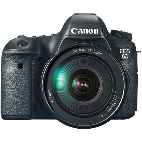 canon-eos-6d-camara-digital-auto-nublado-modos-personalizados-luz-de-dia-fluorescente-l-sombra-tungs
