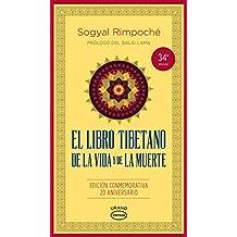 Libros de Budismo   Amazon.es