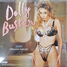 Dolly Buster Filme