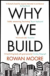 Why We Build (English Edition)