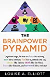 Best Baby Einstein Infant Books - The BrainPower Pyramid: 7 proven steps for how Review