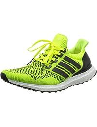 adidas Ultra Boost M - Zapatillas de running para hombre