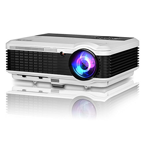 full-hd-1080p-video-projector-lcd-tft-58-display-150inches-home-theater-projectors-3600-lumen-with-h