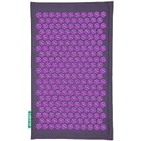 Blumenfeld lila-violett preisvergleich bei billige-tabletten.eu