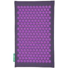 Champ de Fleurs Mauve - Violet