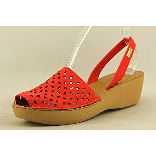kenneth-cole-reaction-sandali-donna-rosso