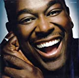 incl. Beyonce Duet (CD Album Luther Vandross, 18 Tracks) -